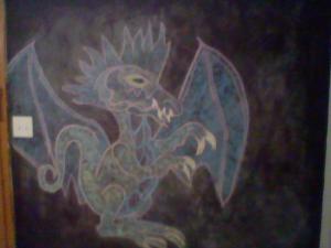 Chalkboard_Dragon