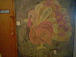 Chalkboard_Thanksgiving