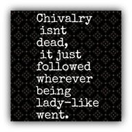 chilvary