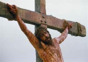 crucifixion_hmed_2p.grid-6x2