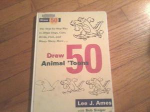 draw 50