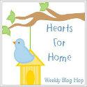 HeartsforHomeButton125_zpsa08638de