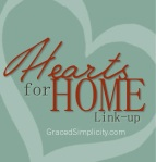 heartsforhomelink-up