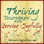 Thriving-Thursdays1 button
