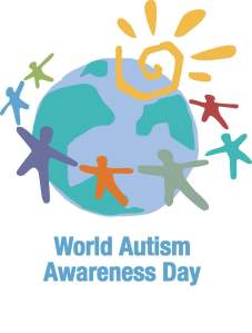 autism-awareness-day