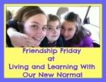 newfriendshipFridaybutton_zpsba323150