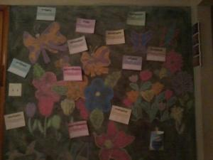 poetry wall 2