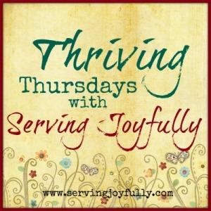Thriving-Thursdays1 button