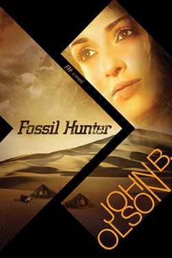 fossil-hunter-250
