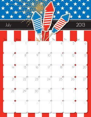 2013_july_printable_calendar_300px