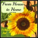 From-House-to-Home-Link-Party