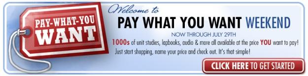 PayWhatYouWant-Box
