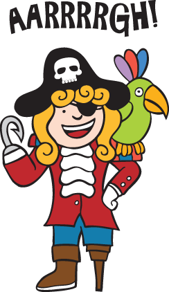 1328026975arvadacenter-pirate-tattoos-big-png