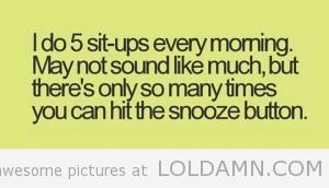 funny-morning-sit-ups-alarm-snooze-300x172
