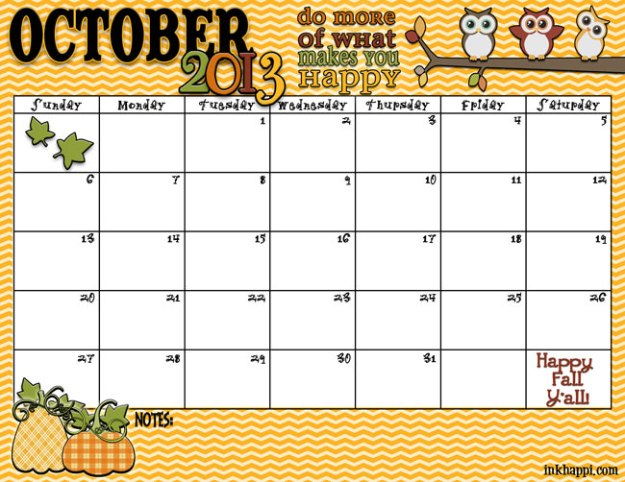 October-2013-fall-web