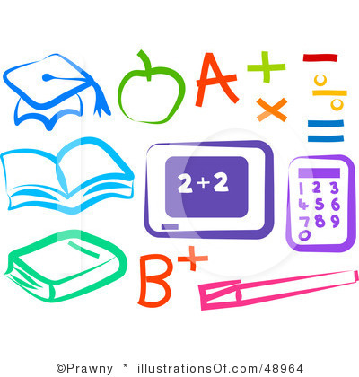 royalty-free-educational-clipart-illustration-48964