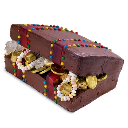 treasure-chest-cake-recipe-photo-420-0497-FF0403CAKEA19