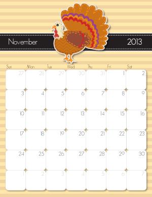 2013_november_printable_calendar_300px
