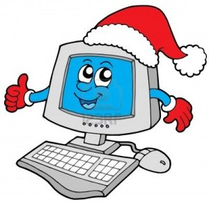 3853037-christmas-smiling-computer--vector-illustration