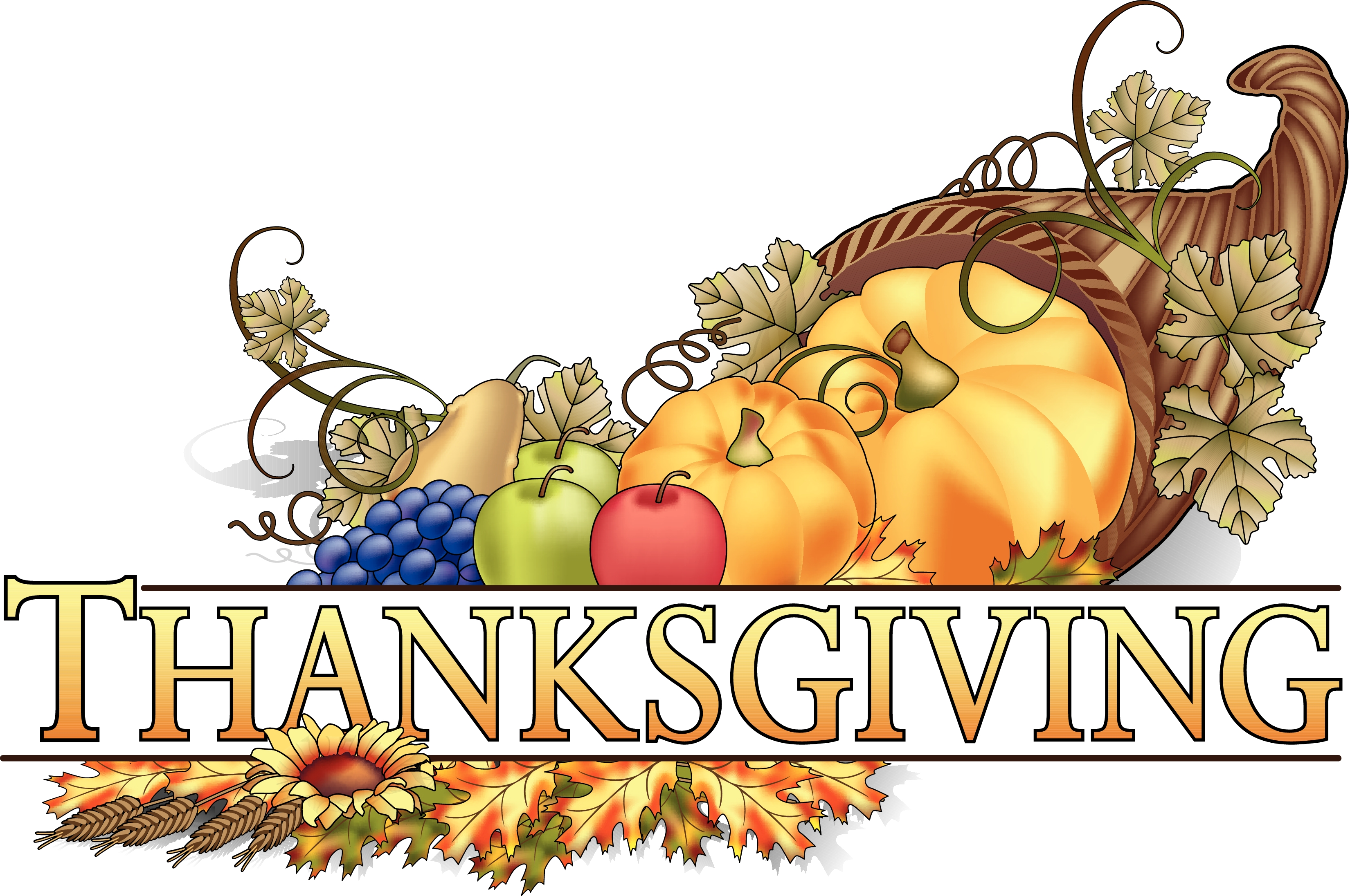Decorating Ideas > Thanksgiving Unit Study Ideas And Resources  Still  ~ 065415_Thanksgiving Decorations Clipart