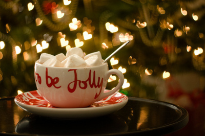 beautiful-bokeh-chocolate-christmas-coffee-Favim.com-249578