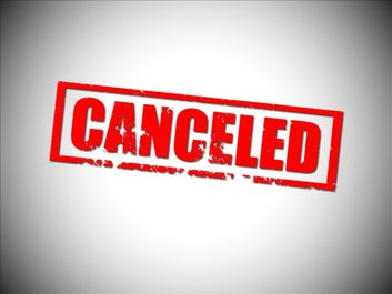 canceled1