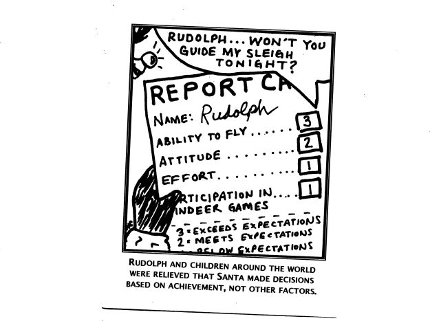 rudolph-report-card