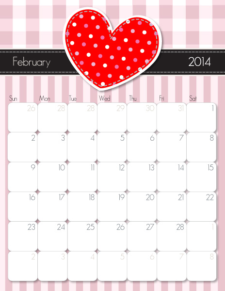 february 2014 - photo #29