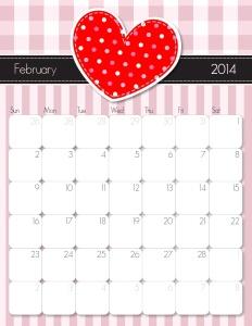 iMOM 2013-14 Calendar-FEB14