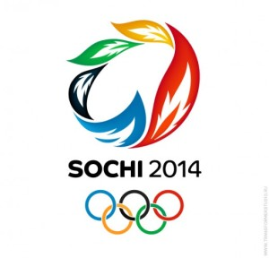 Winter-Olympics-Logo