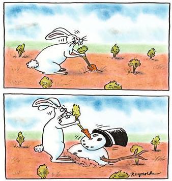 spring-cartoons-08-ss