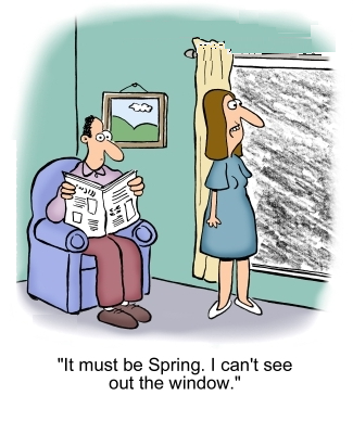 Spring WC Cartoon_full