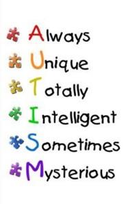 autism_acronym