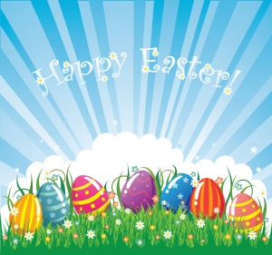 bigstock_Colour_easter_vector_banner_e_25176887