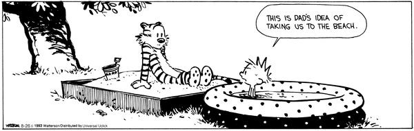 calvin-hobbes-sandbox-beach