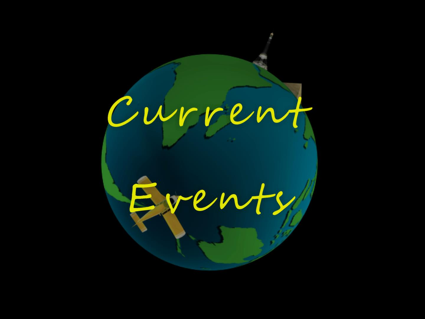 current events essay 2014 Current events essay - quality and affordable report to make easier your education entrust your assignment to us and we will do our best for you professional scholars.