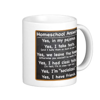 the_homeschool_answer_sheet_coffee_mugs-ref7ead75e7c345e2a7bb0245fcf98a71_x7jgr_8byvr_324