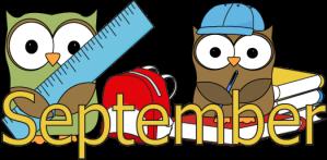 Aug_september-month-school-owls