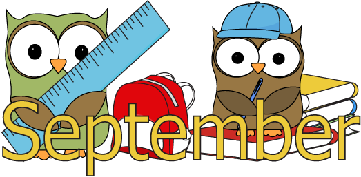 Aug_september-month-school-owls