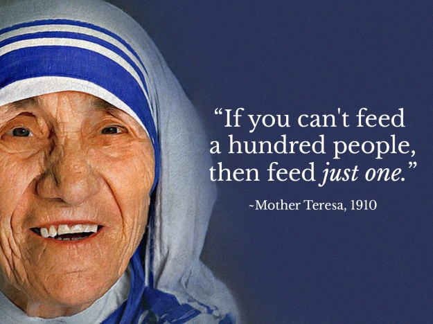 mother-teresa-quotes-hd-wallpaper-2