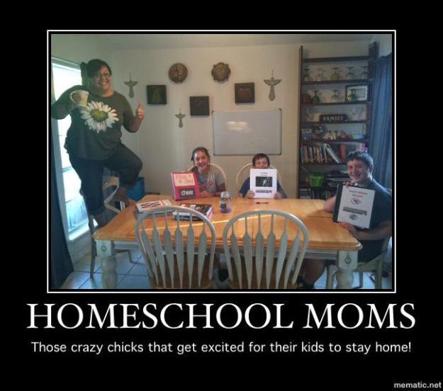 Homeschool humor still learning something new for Back to home pics
