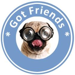 gotfriends