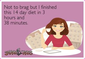 a-diet1