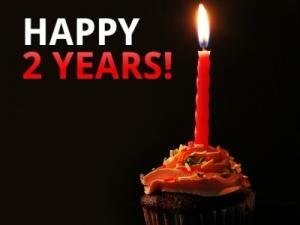 anniversary_2years_pasadena