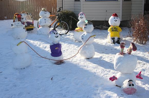 snowman-contest-1st-place-4