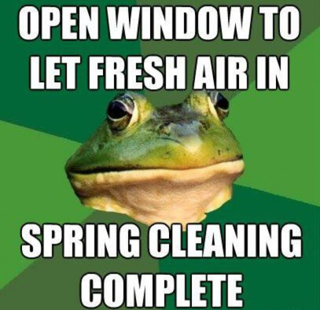 Spring_Cleaning_e1309929306638-s640x621-205576