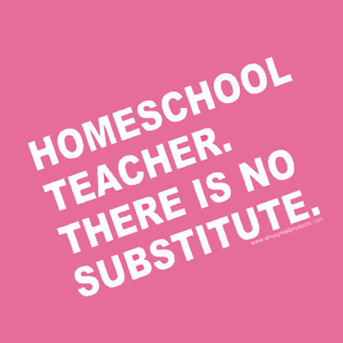 no_substitute__44537.1435862644.1280.1280