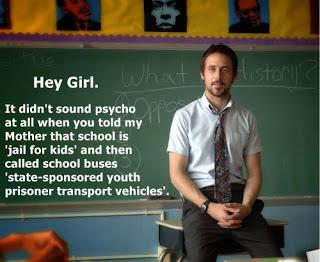 hey+girl+-+public+schools