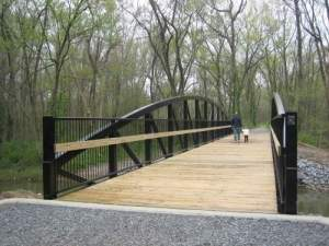 Greenway Bridge2