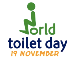 2014-11-19-WorldToiletDay